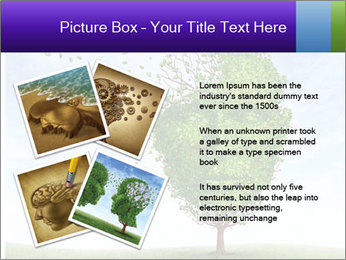 0000080086 PowerPoint Template - Slide 23