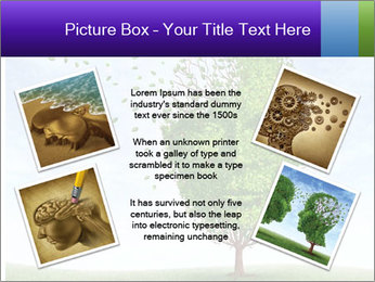 0000080086 PowerPoint Template - Slide 24