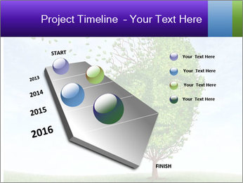 0000080086 PowerPoint Template - Slide 26