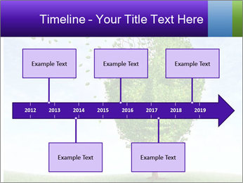 0000080086 PowerPoint Template - Slide 28