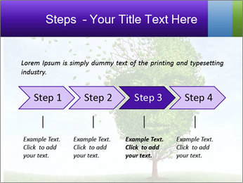 0000080086 PowerPoint Template - Slide 4