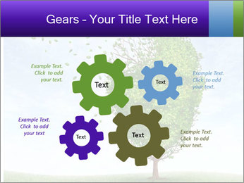 0000080086 PowerPoint Template - Slide 47