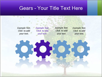 0000080086 PowerPoint Template - Slide 48