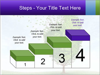 0000080086 PowerPoint Template - Slide 64