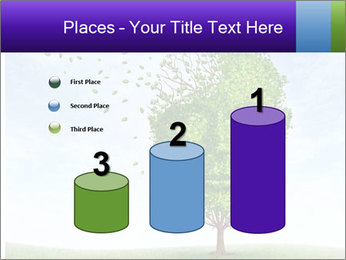 0000080086 PowerPoint Template - Slide 65