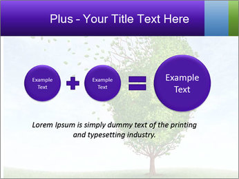 0000080086 PowerPoint Template - Slide 75
