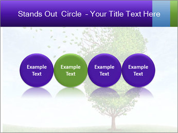 0000080086 PowerPoint Template - Slide 76