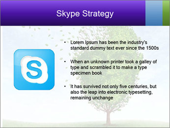 0000080086 PowerPoint Template - Slide 8