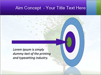 0000080086 PowerPoint Template - Slide 83