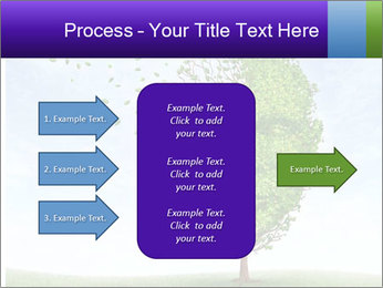 0000080086 PowerPoint Template - Slide 85