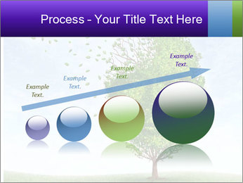 0000080086 PowerPoint Template - Slide 87