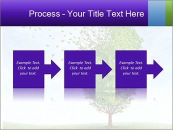 0000080086 PowerPoint Template - Slide 88
