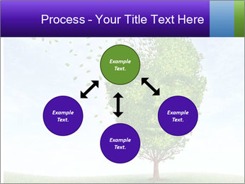 0000080086 PowerPoint Template - Slide 91