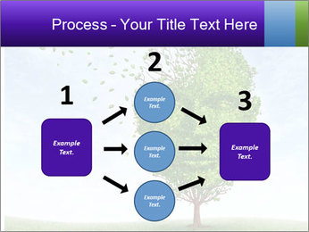 0000080086 PowerPoint Template - Slide 92