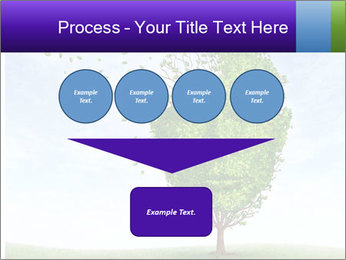0000080086 PowerPoint Template - Slide 93