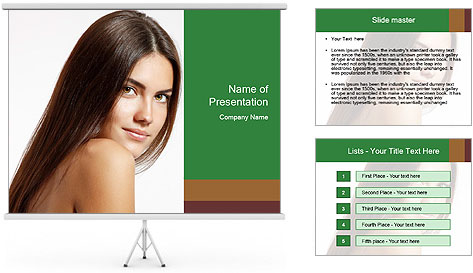 0000080087 PowerPoint Template