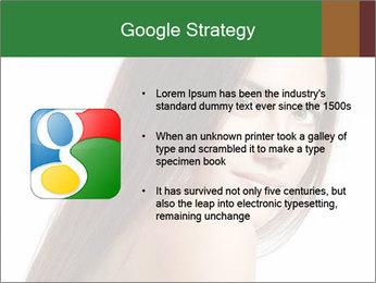 0000080087 PowerPoint Template - Slide 10