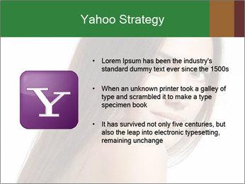 0000080087 PowerPoint Template - Slide 11