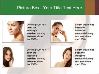 0000080087 PowerPoint Template - Slide 14