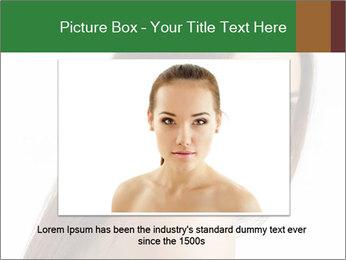 0000080087 PowerPoint Template - Slide 15
