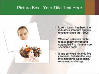 0000080087 PowerPoint Template - Slide 20