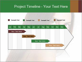 0000080087 PowerPoint Template - Slide 25