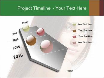 0000080087 PowerPoint Template - Slide 26
