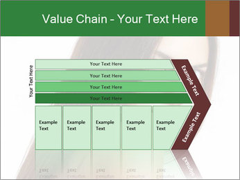 0000080087 PowerPoint Template - Slide 27