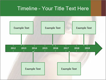 0000080087 PowerPoint Template - Slide 28