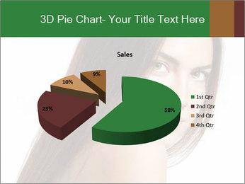 0000080087 PowerPoint Template - Slide 35