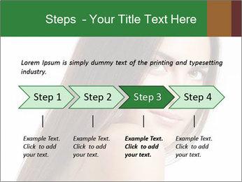 0000080087 PowerPoint Template - Slide 4