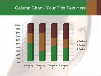 0000080087 PowerPoint Template - Slide 50
