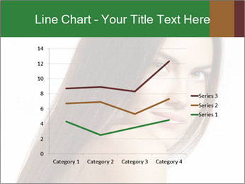 0000080087 PowerPoint Template - Slide 54