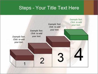 0000080087 PowerPoint Template - Slide 64