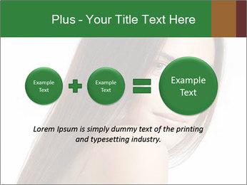 0000080087 PowerPoint Template - Slide 75