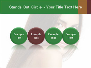0000080087 PowerPoint Template - Slide 76