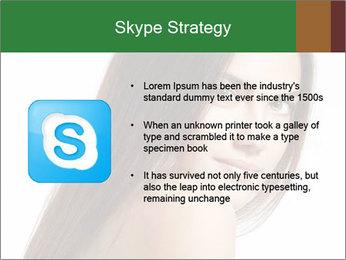 0000080087 PowerPoint Template - Slide 8