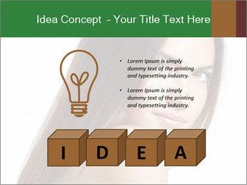 0000080087 PowerPoint Template - Slide 80
