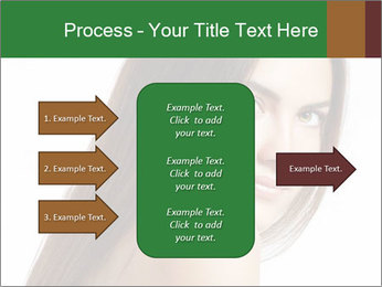 0000080087 PowerPoint Template - Slide 85