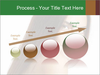 0000080087 PowerPoint Template - Slide 87