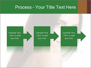 0000080087 PowerPoint Template - Slide 88