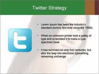 0000080087 PowerPoint Template - Slide 9