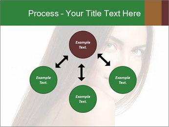 0000080087 PowerPoint Template - Slide 91