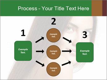 0000080087 PowerPoint Template - Slide 92