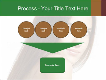 0000080087 PowerPoint Template - Slide 93