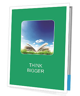 0000080088 Presentation Folder