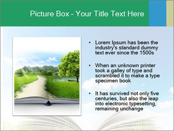 0000080088 PowerPoint Template - Slide 13