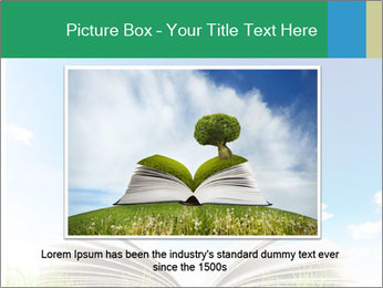 0000080088 PowerPoint Template - Slide 15