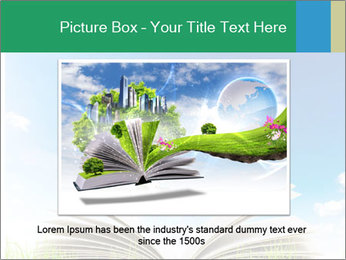 0000080088 PowerPoint Template - Slide 16