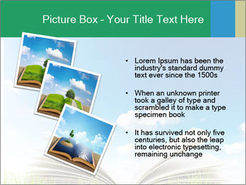 0000080088 PowerPoint Template - Slide 17